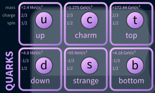 Quarks-image