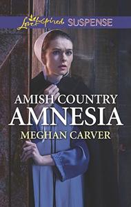 https://www.amazon.com/Amish-Country-Amnesia-Meghan-Carver-ebook/dp/B0799MN6B3