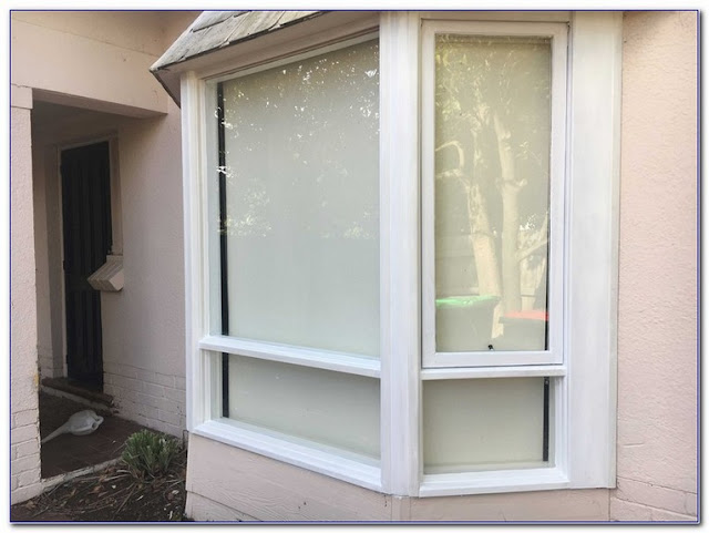 Home GLASS And WINDOW Replacement cost near me