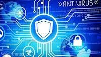 Scaricare gli antivirus a pagamento: prove gratuite e aggiornamenti