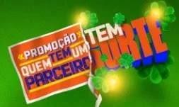 Promoção GMAD Marcenarias 2019 Quem Tem Um Parceiro Tem Sorte - Concorra Prêmios