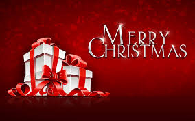 Merry Christmas Happy Christmas images 9