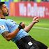 Video Highlights Uruguay VS Rusia 3-0