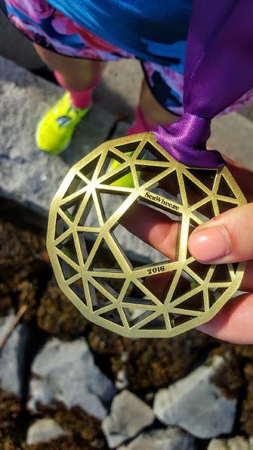 lululemon-seawheeze-half-marathon-2016-medal