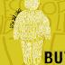 Reseña: Butter