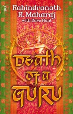 www.bookdepository.com/Death-of-Guru-Rabindranath-R-Maharaj-Dave-Hunt/9780340862476/?a_aid=journey56