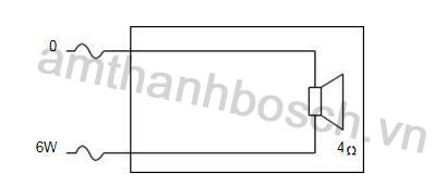 Sơ đồ nối mạch LC3‑UC06-LZ