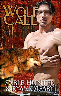 http://www.amazon.com/Wolf-Call-Sable-Hunter-ebook/dp/B00QXXFNBO/ref=la_B007B3KS4M_1_59?s=books&ie=UTF8&qid=1449523459&sr=1-59&refinements=p_82%3AB007B3KS4M
