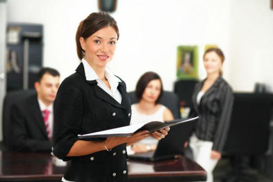 Những chuyên đề về quản trị, quản lý tài chính mà kế toán cần học