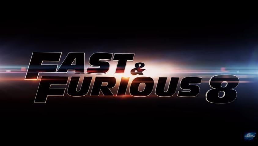 Colonna Sonora Fast & Furious 8 | Canzone finale, titoli di coda e trailer
