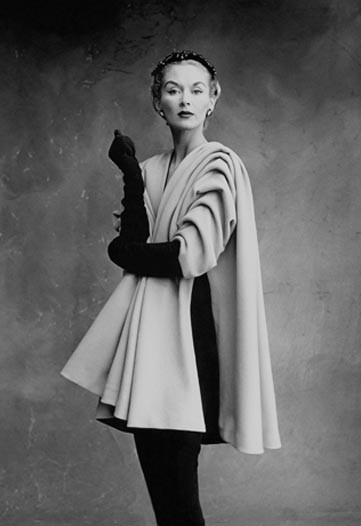 Lisa Byrd Thomas Hip Fashion Stylist 50 39 S Fashion Photographer Irving Penn