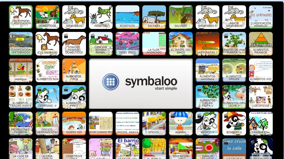 http://www.symbaloo.com/mix/unidadesdidaacute-cticas