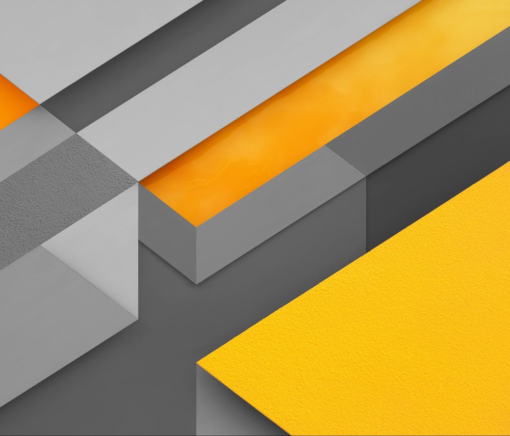 Android 6.0 Marshmallow  Baixe agora os Wallpapers 6
