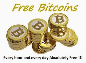 câștigurile bitcoin- urilor cu retragere instantanee în portofel cum poți câștiga bani în sat