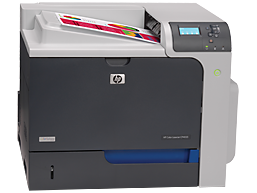 CP4025dn HP Laserjet CP4025dn Driver For Windows And Mac Technology
