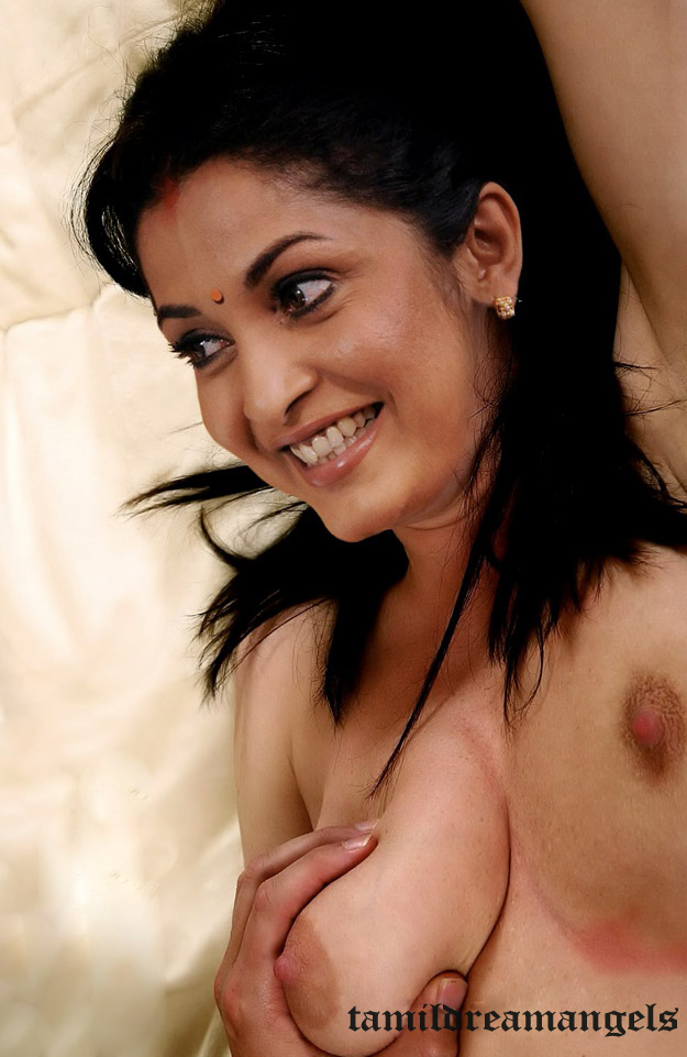 naked-ramya-krishnan-hot-messy-naked-wife-pic