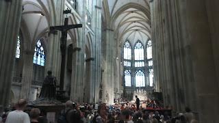 Catedral de São Pedro (DOM)