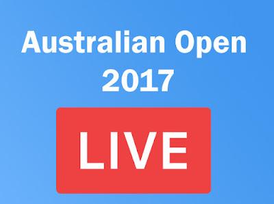Watch real sex online in Sydney
