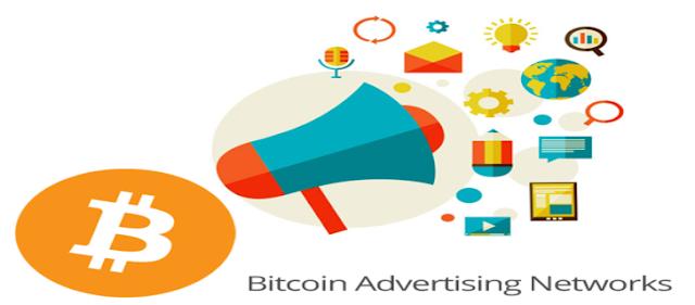 Platform Iklan Terbaik Yang Membayar Dengan Bitcoin