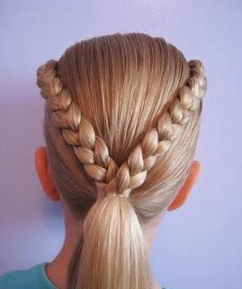 Hair styles for medium length hair}