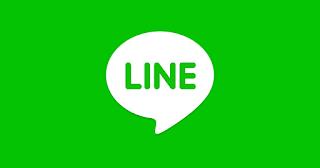 Cara Mengirim File MP3 dengan Line di Android