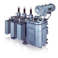 Universal Power Transformer Pvt Ltd  sidcul haridwar