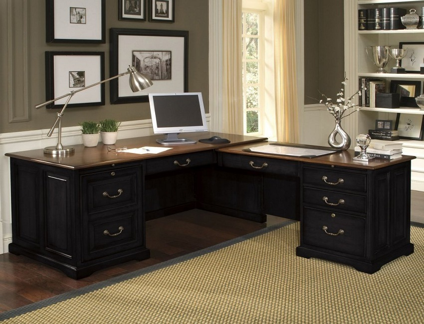 Home Office Furniture Etobicoke Buy Office Furniture Online