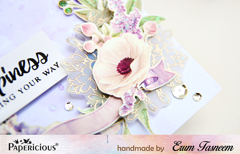 Papericious Whimsical Paper Pack | Erum Tasneem | @pr0digy0