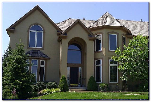 Best Residential WINDOW TINTING Spokane WA