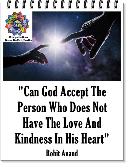 god quotes, kindness quotations, heart sayings