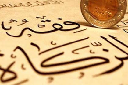 Perbedaan Zakat, Infaq, Dan Shodaqoh Yang Perlu Kamu Ketahui