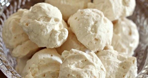 peanut butter cream cheese fat bomb