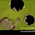 Clip hoạt hình ý nghĩa về tình anh em - tình bạn