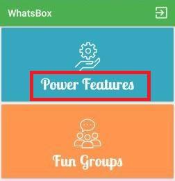 Bina link ke Youtube Videos ko WhatsApp Status par share kaise kare, how to share youtube video on whatsapp status without link in hindi