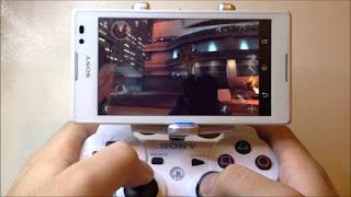 Giochi console rifatti per Android e iPhone