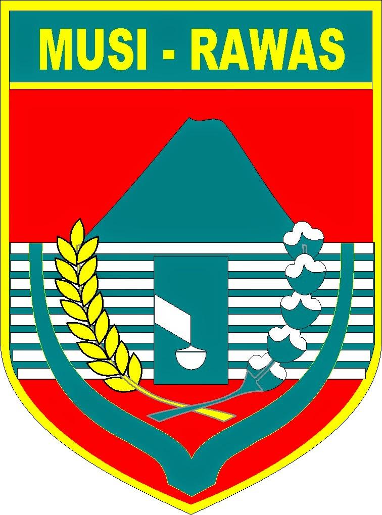 Sejarah Kabupaten Musi Rawas