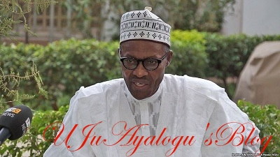 Olumba Olumba Reveals Interesting Prophecy About Buhari and What Will Be His Fate