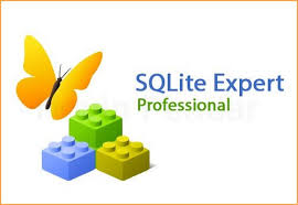 SQLite Expert Professional V5.3.0.355 Full Version