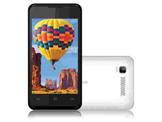 Intex-Aqua-3G-Flash-File-And-Tool-Download