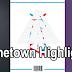 Hometown Highlights: Mae C, Stik Figa, All Blood + more