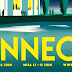 Annecy Festival 2018 Reveals Full Feature Line-Up