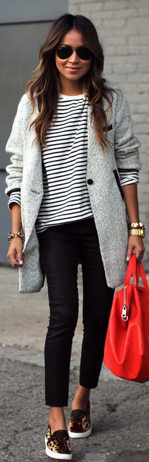 sneakers cute style