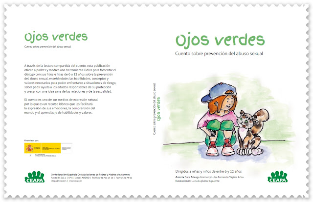 https://www.ceapa.es/sites/default/files/uploads/ficheros/publicacion/cuento_prevencion_abuso_sexual_ojos_verdes.pdf