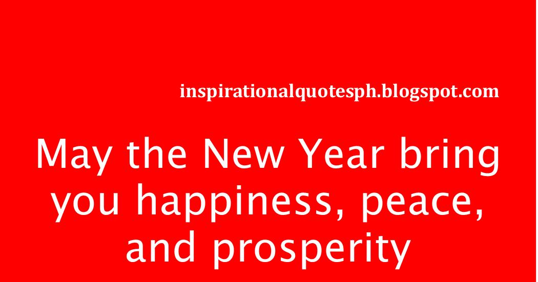 inspirational and motivational quotes inspirational