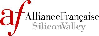 Alliance Francaise Silicon Valley