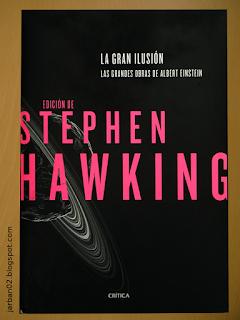 jarban02_pic085: La gran ilusión de Stephen Hawking