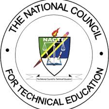 NACTE: LIST OF ACCREDITED, REGISTERED INSTITUTIONS AND RECOGNIZED UNIVERSITIES DEPARTMENT