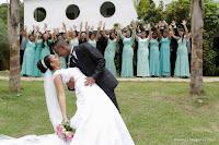 Casamento de Aghata e Leonardo em chácara recanto dos lagos em suzano, orquestra matrimoniall especial como deve ser, rossinis imagens, casamento no campo, noiva no campo
