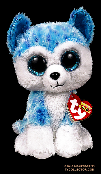 And welcome back to Beanie Boo of the Day! First I just want to say sorry  for not posting I ve been really busy. So anyways daaac210954