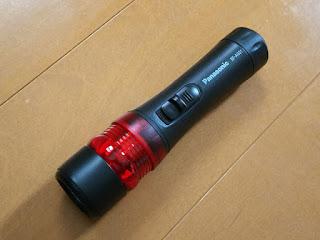 パナソニック LED非常信号灯 BF-AG01P